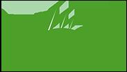 Inmobiliaria Mundo Verde Logo